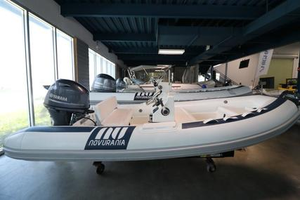 Novurania 430 DL for sale in United States of America for $27,500 (£21,222)