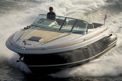 Chris-Craft Corsair 36 for sale in Spain for €165,000 (£146,274)