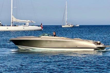 Chris-Craft Corsair 32 for sale in Spain for €239,000 (£201,206)