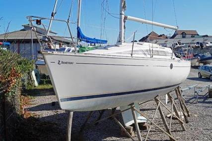 Beneteau First 285 for sale in United Kingdom for £14,995