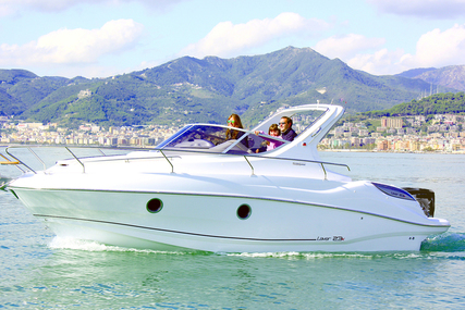Salpa 23x for sale in United Kingdom for £64,950