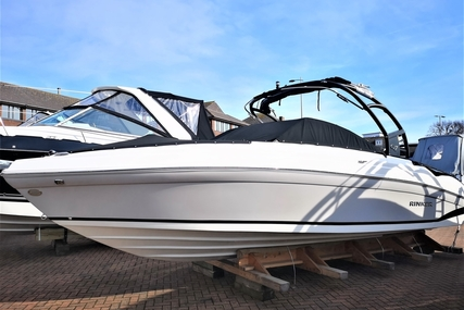 "Rinker Q7 - 2019 Model Year ""UNDER OFFER"" for sale in United Kingdom for £99,500"