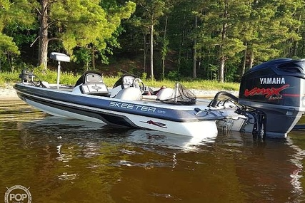 Skeeter ZX200 for sale in United States of America for $22,750 (£18,224)