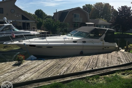 Sea Ray 330 Sundancer for sale in United States of America for $49,100 (£38,249)