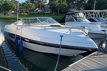 Four Winns 245 Sundowner for sale in United States of America for $9,000 (£6,962)