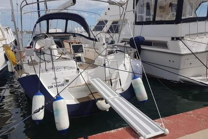 Jeanneau Sun Odyssey 42 DS for sale in United Kingdom for £114,950