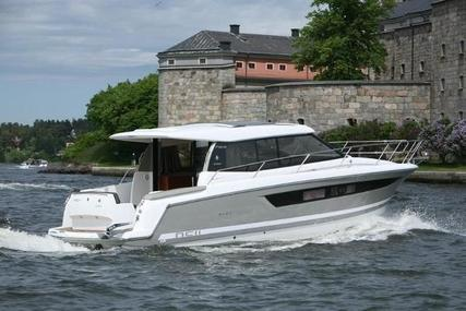 Jeanneau NC 11 for sale in United States of America for $325,000 (£252,167)