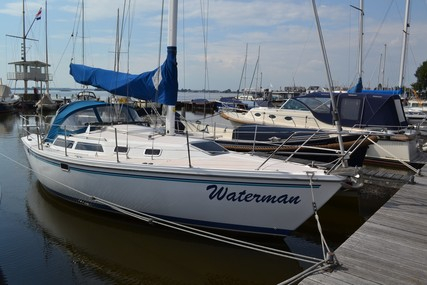 Catalina CATALINA 30 MK III for sale in Netherlands for €29,900 (£25,588)