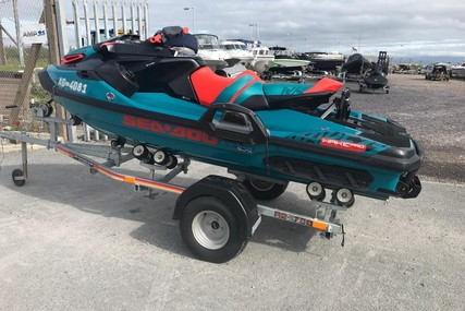 Sea-doo Wake 230 pro for sale in United Kingdom for £9,995