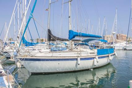 Westerly Corsair for sale in Spain for €29,000 (£25,615)