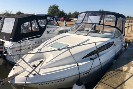 Bayliner 2655- Ciera for sale in United Kingdom for £19,500