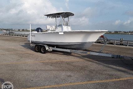 Sea Hunt 225 Triton for sale in United States of America for $72,500 (£58,076)