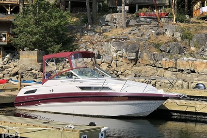 Chaparral 240 Signature for sale in Canada for $14,000 (£8,047)