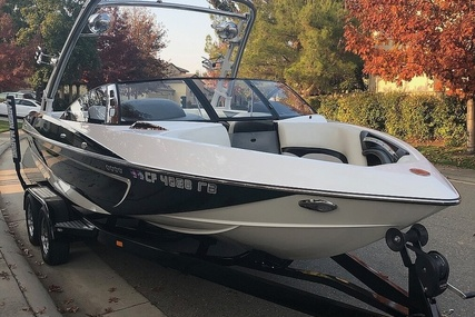 Malibu 21 for sale in United States of America for $72,300 (£57,977)