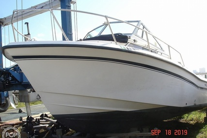 Grady-White Seafarer 228 for sale in United States of America for $15,900 (£12,833)