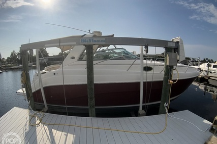 Rinker 342 Cruiser for sale in United States of America for $40,000 (£30,479)