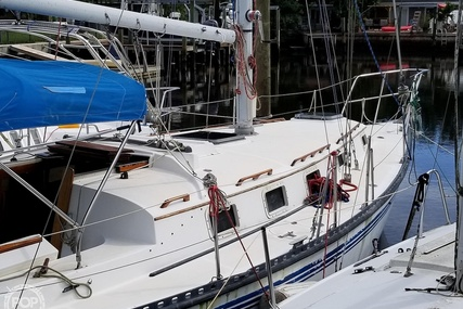 Endeavour E33 for sale in United States of America for $20,745 (£16,009)
