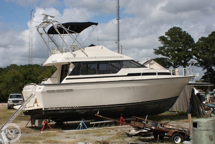 Mainship 35 Mediterranean for sale in United States of America for $9,500 (£7,402)