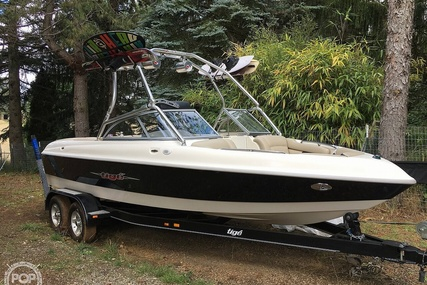 Tige 22v limited for sale in United States of America for $28,900 (£21,579)