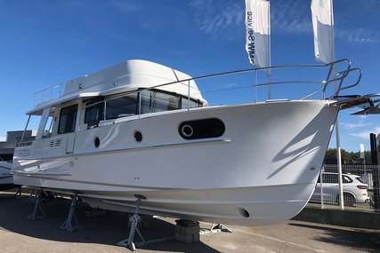 Beneteau Swift Trawler 44 for sale in France for €508,800 (£436,102)