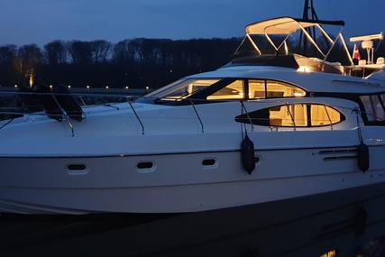 Azimut Yachts 50/52 Fly for sale in Denmark for €174,000 (£148,477)