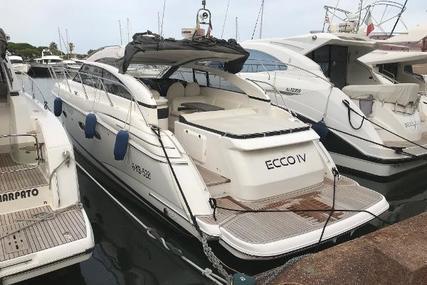 Princess V42 for sale in Spain for £315,000
