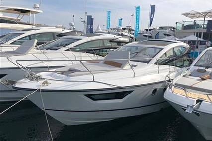 Beneteau Gran Turismo 40 for sale in France for €299,503 (£258,498)