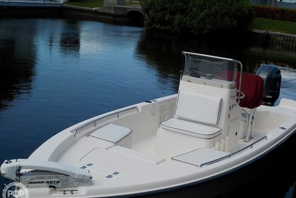 Sea Hunt 22 NAVIGATOR for sale in United States of America for $19,000 (£14,798)