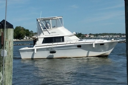 Silverton 37C for sale in United States of America for $24,900 (£17,882)