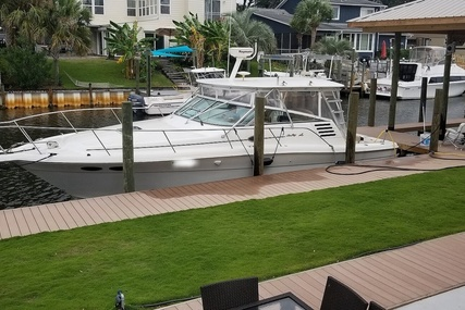 Sea Ray 330 Express Cruiser for sale in United States of America for $69,900 (£56,122)