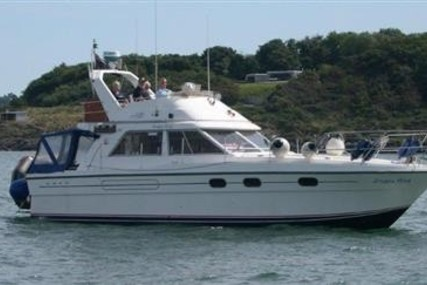 Princess 35 for sale in United Kingdom for £49,950 ($62,263)