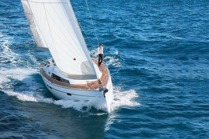 Bavaria Yachts 46 Cruiser for sale in Croatia for €149,000 (£128,873)
