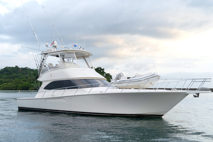 Viking Yachts 50 Convertible for sale in Mexico for $1,150,000 (£896,008)