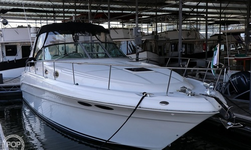 Image of Sea Ray 340 Sundancer for sale in United States of America for $79,900 (£61,902) Flowery Branch, Georgia, United States of America
