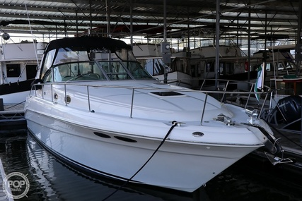 Sea Ray 340 Sundancer for sale in United States of America for $82,500 (£65,675)