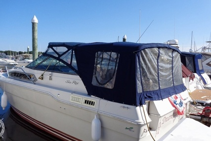 Sea Ray 300 Weekender for sale in United States of America for $7,500 (£5,715)