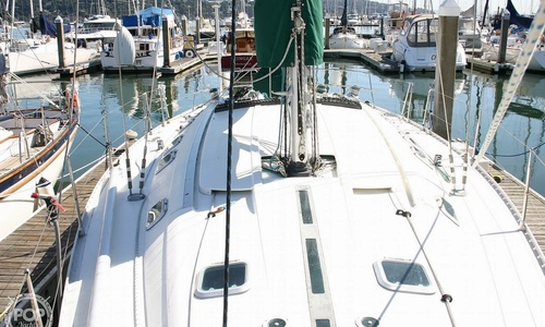 Image of Beneteau First 45F5 for sale in United States of America for $89,900 (£69,881) Sausalito, California, United States of America
