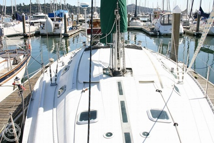 Beneteau First 45F5 for sale in United States of America for $99,000 (£75,665)