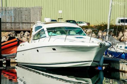 Jeanneau Prestige 34 for sale in United Kingdom for £76,995