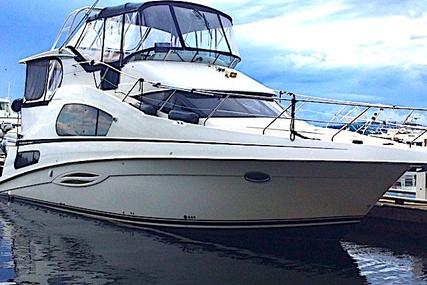 Silverton 39 Motor Yacht for sale in United States of America for $229,000 (£177,864)