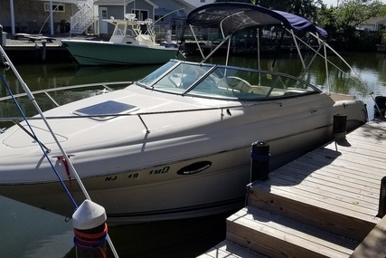Sea Ray 245 Weekender for sale in United States of America for $20,250 (£15,771)