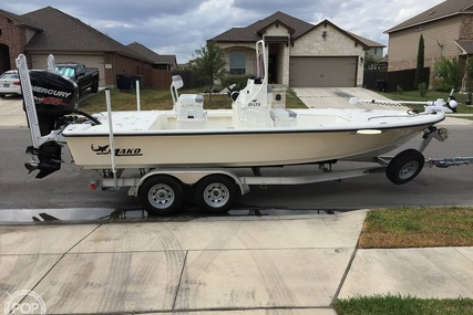 Mako 21 LTS for sale in United States of America for $53,400 (£41,028)