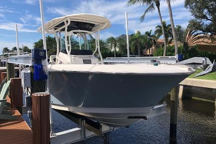 Wellcraft 262 Fisherman for sale in United States of America for $89,000 (£68,790)