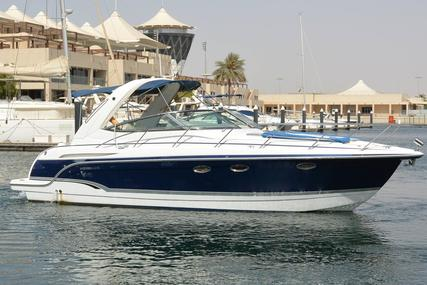 Formula 31PC Motor Yacht for sale in United Arab Emirates for $104,800 (£81,654)