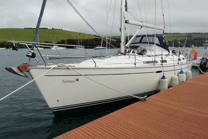 Moody 38 for sale in United Kingdom for £82,500