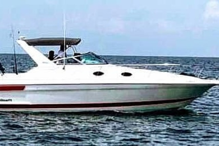 Wellcraft 3200 Martinque for sale in United States of America for $39,750 (£31,157)