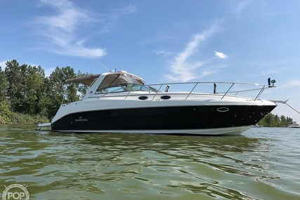 Rinker Express Cruiser 342 for sale in United States of America for $89,000 (£68,790)