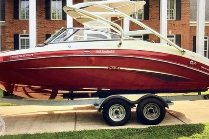 Yamaha 242 Limited S for sale in United States of America for $48,900 (£39,004)