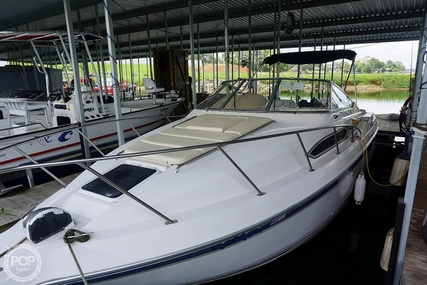 Monterey 276CR for sale in United States of America for $12,750 (£10,236)