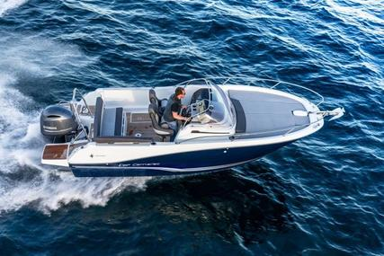 Jeanneau Cap Camarat 6.5 WA Series 3 for sale in United Kingdom for £53,385